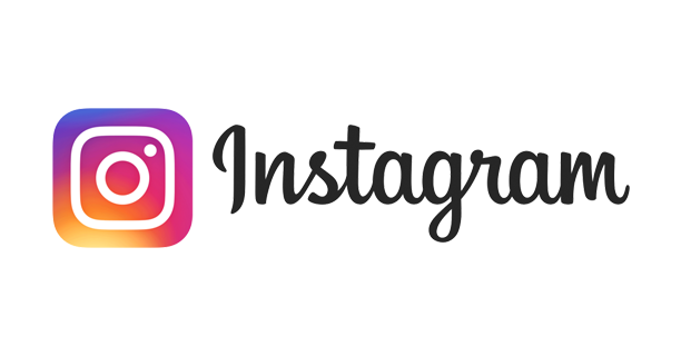 How to become instagram famous ? – Tips and Tricks