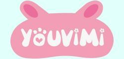 youvimi