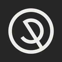 Presco app review – Get premium membership