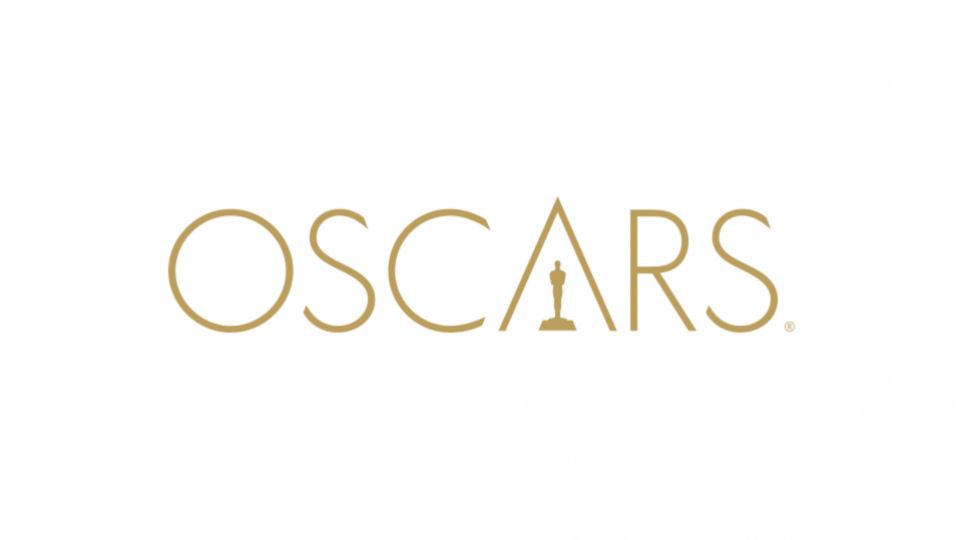 What happened at Oscars 2019?