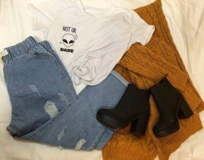 Shop my look 1.