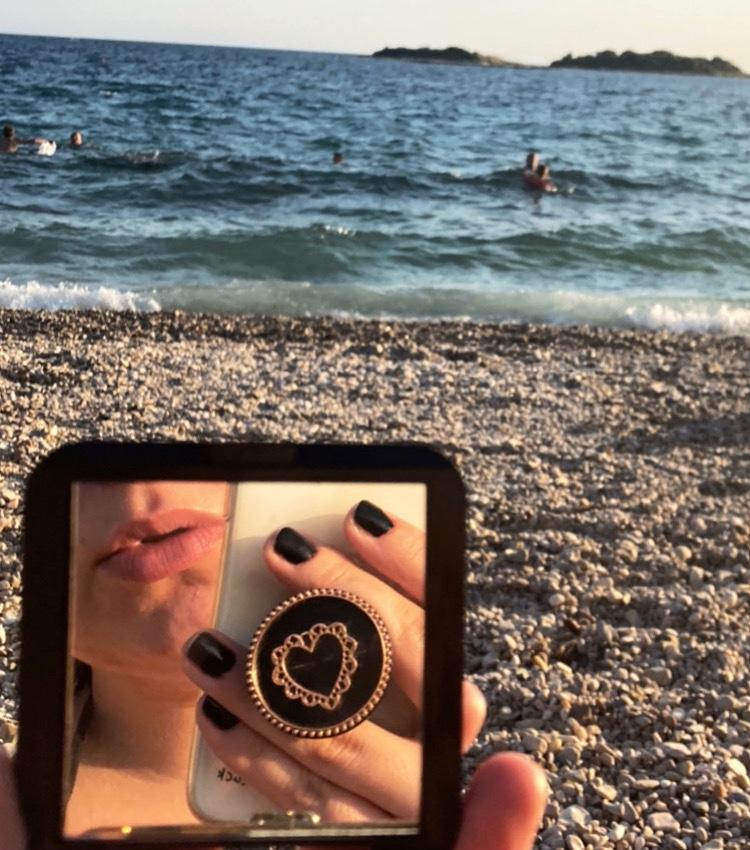 14 hours in Porec Croatia